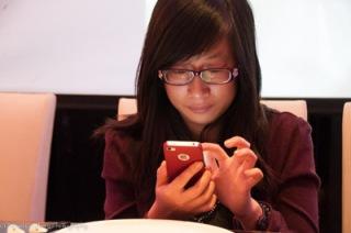 20121107_SF-China_0240