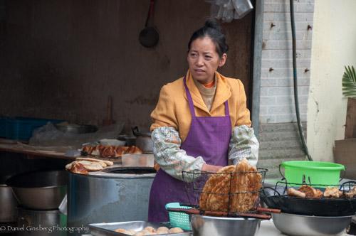 20121113_SF-China_0758